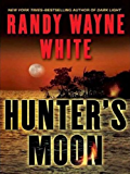 Hunter's Moon (A Doc Ford Novel Book 14)