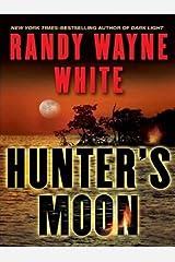 Hunter's Moon (A Doc Ford Novel Book 14) Kindle Edition