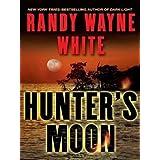 Hunter's Moon (A Doc Ford Novel Book 14)