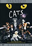 Cats: The Musical (Commemorative Edition): more info