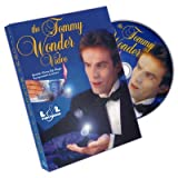 Tommy Wonder at British Close-Up Magic Symposium - DVD by L&L...