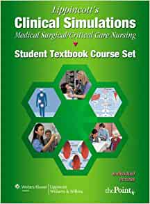 medical surgical nursing textbook free download pdf