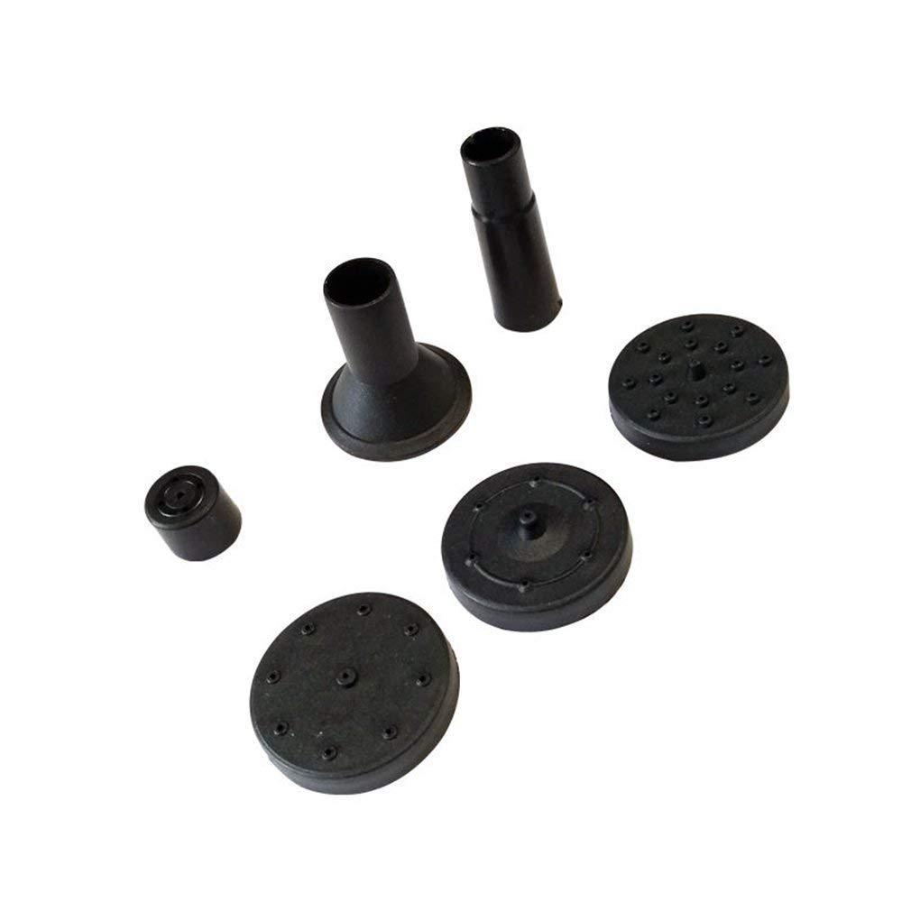 LYSEL Kunststoffplanenseil mit Nylon-Einlage, 5mm in Transluzent D 1 m