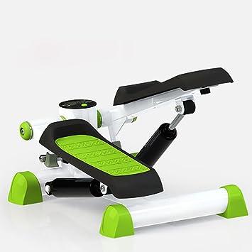 GUO Stepper de control de pérdida de peso ejercicio cinta de ...