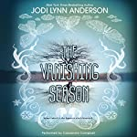 The Vanishing Season | Jodi Lynn Anderson