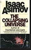The Collapsing Universe, Isaac Asimov, 0671632337