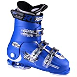 Roces Idea Free G Girls Ski Boots 2016