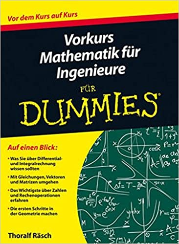 Mathematik Der Physik Fur Dummies Pdf