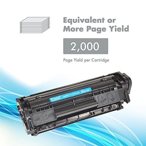 Buy hp laserjet 3050 ink
