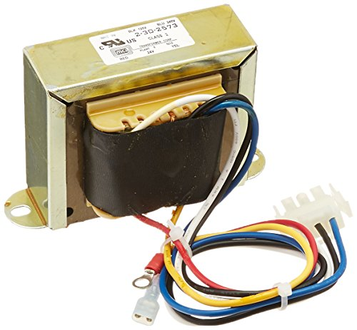 (Zodiac R0456300 Transformer Replacement for Zodiac Jandy LXi Low NOx Pool and Spa Heaters)