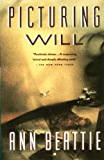 Picturing Will (Vintage Contemporaries)