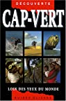 Cap-Vert par Requedaz