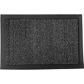 Attrayant AstroTurf Ultimate Garage Door Mat, 24u0026quot; X 36u0026quot;, ...