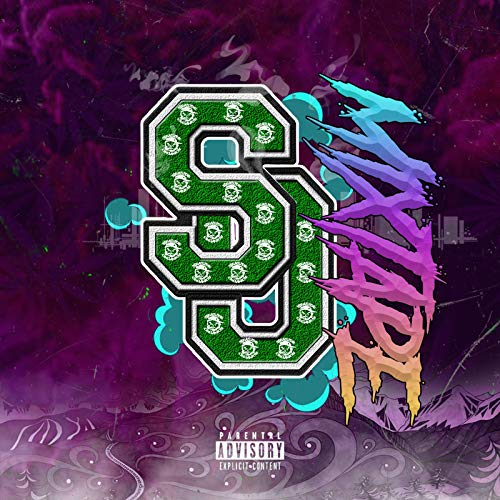 S.O. Mixtape [Explicit]