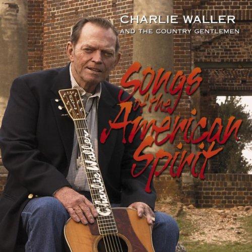Songs of the American Spirit