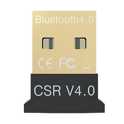 bluetooth para windows 10 64 bits