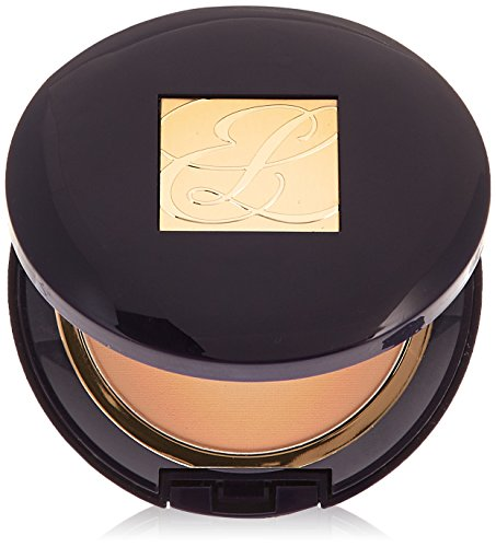 Estee Lauder Double Wear Stay-in-Place Powder Makeup, Dawn, 0.42 ()