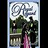 Royal Regard (The Sailing Home Series Book 1)