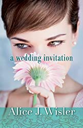 A Wedding Invitation (Heart of Carolina Book #4)