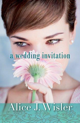 A Wedding Invitation (Heart of Carolina Book #4) for $<!---->