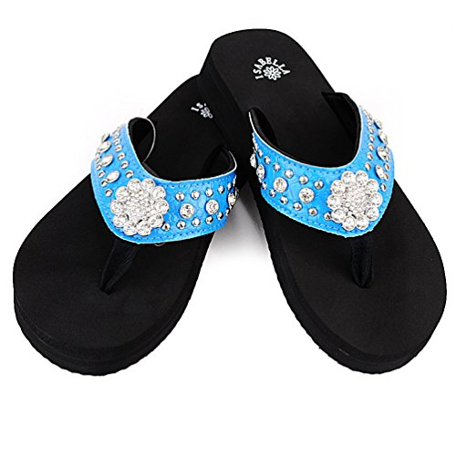 S062 Turquois Isabella Isabella 1 S062 Donna qwBPpax8