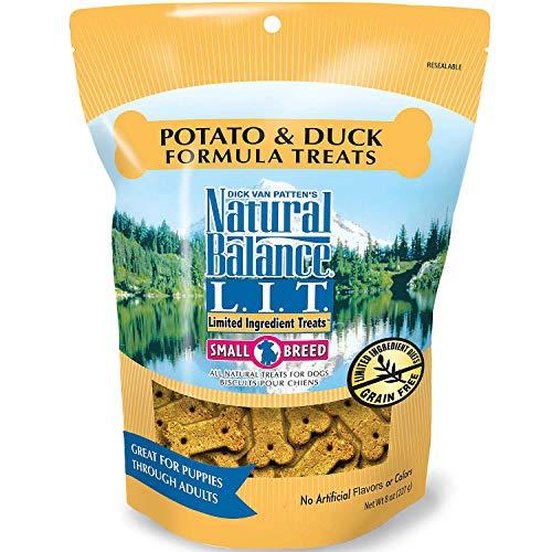 Natural-Balance-Limited-Ingredient-Dog-Treats