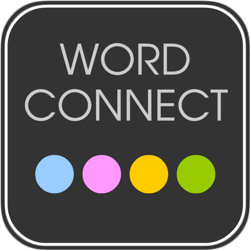 Word Connect   Free