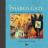 Pharos Gate: Griffin & Sabine's Lost Correspondence