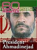 60 Minutes - President Ahmadinejad (August 13, 2006)