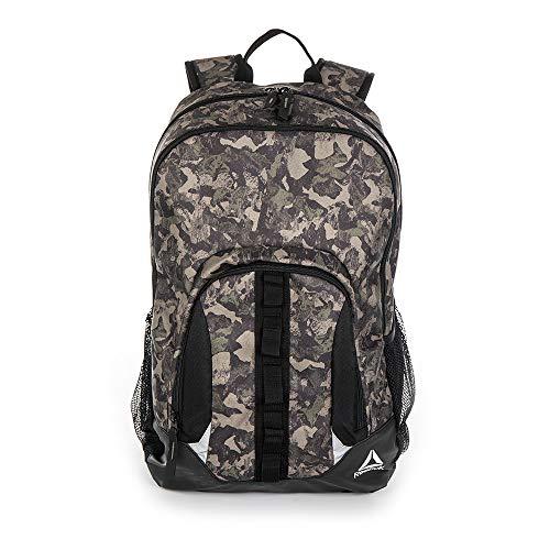 Laptop Backpack, Reebok Thruster Backpack (Army ()