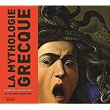 Les Monstres de la mythologie: Amazon.fr: Raphael Martin, Jean-christophe Piot, Lucas Harari: Livres