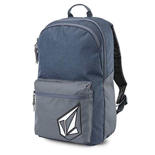 Academy Back Packs - 2