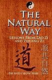 The Natural Way, Sheh Seow Wah, 1440458901