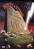 Monty Python's-Il S DVD S/T It