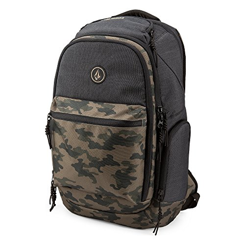 volcom-mens-automation-backpack-camouflage-one-size