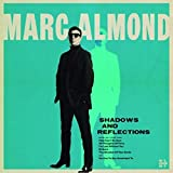 511nGGEHbYL. SL160  - Marc Almond - Shadows and Reflections (Album Review)
