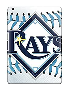 New Style tampa bay rays MLB Sports & Colleges best iPad Air cases 9254667K458471487