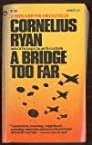 A Bridge Too Far (44508373195, 743252)
