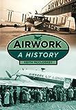 Airwork, Keith McCloskey, 0752479725