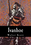 img - for Ivanhoe (Finnish Edition) book / textbook / text book