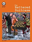 img - for The Battered Suitcase Summer 2010 book / textbook / text book
