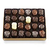 See's Candies 1 lb. Truffles