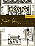 img - for Florentine Codex: Book 2: Book 2: The Ceremonies (Florentine Codex: General History of the Things of New Spain) book / textbook / text book