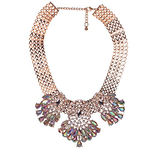 veenajo-gorgeous-dazzle-rhinestone-v-words-together-collar-choker-necklace-for-women-party-jewelry