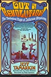 Got a Revolution!, Jeff Tamarkin, 0671034030