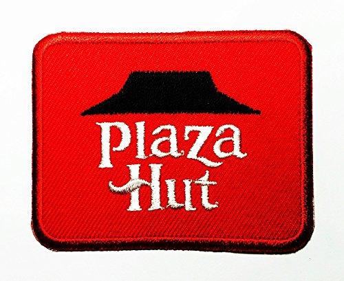 pizza-hut-cooking-chef-kid-baby-cartoon-chidren-kids-logo-sew-iron-on-embroidered