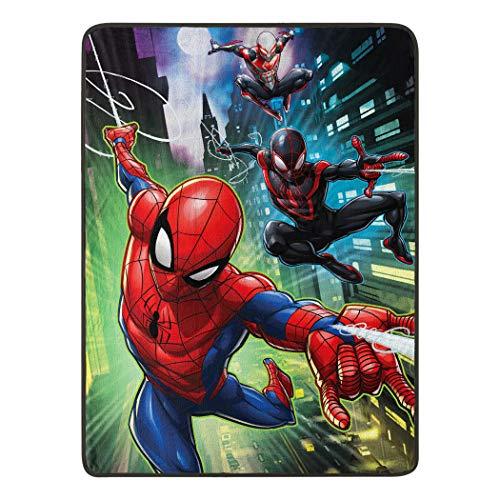 Marvel's Spider-Man,