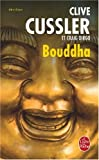 Image de Bouddha (Ldp Thrillers) (French Edition)