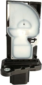 Mass Air Flow Sensor Meter For Nissan Altima Juke Rogue Sentra OEM 22680-BV80B