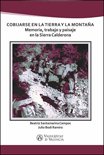 Descargar Libro Cálculo De La Vida,el Andrés Moya